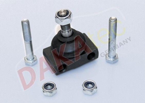 DAKAtec: Original Lenkung 130126 ()