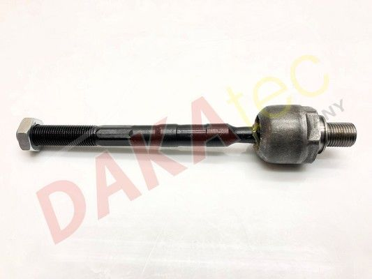 Buy original Steering track rod DAKAtec 140063
