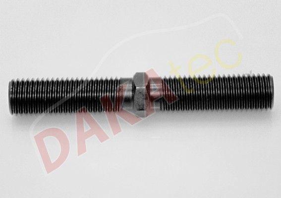 Originales Articulación axial barra de dirección 160041 Saab