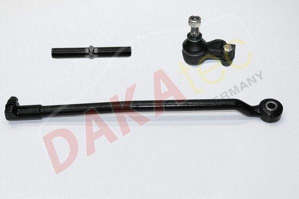 Buy original Steering tie rod DAKAtec 160043