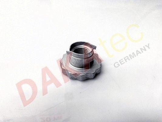 Bult, kardanaxelfläns 30812 DAKAtec — bara nya delar