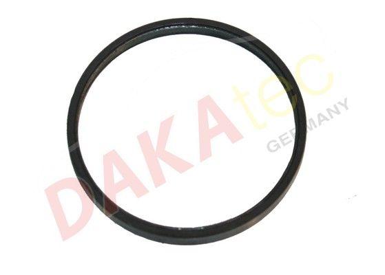 DAKAtec: Original ABS Sensor 400037 ()