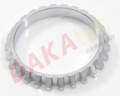 DAKAtec: Original ABS Sensor 400052 ()