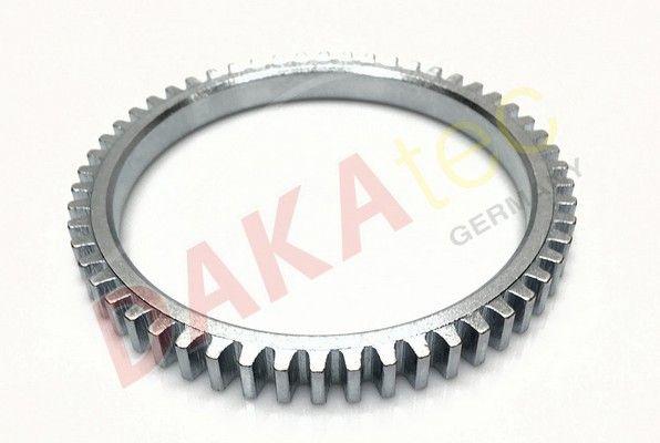 DAKAtec: Original Abs Sensorring 400077 ()