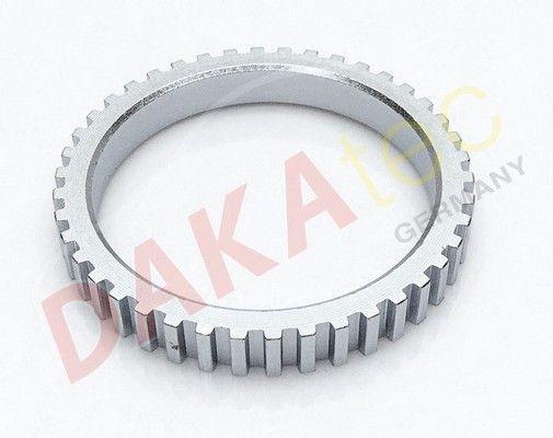 DAKAtec: Original Sensorring 400111 ()
