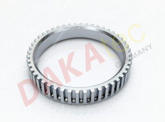 DAKAtec: Original Sensorring 400120 ()