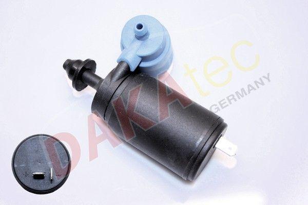 DAKAtec: Original Spritzwasserpumpe 40026W ()