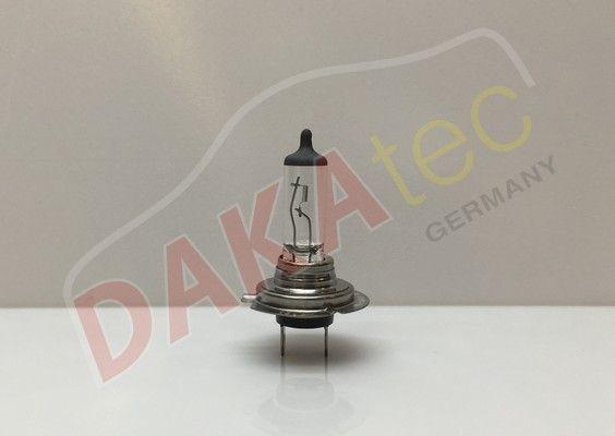 OE Original Autolampen 950004 DAKAtec