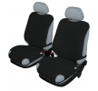 5-1002-253-3023 Seat covers from KEGEL at low prices - buy now!