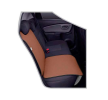 5-3151-218-2091 Seat covers from KEGEL at low prices - buy now!