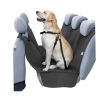 5-3207-247-4010 Potahy na sedadla auta pro zvířata PP (polypropylen), černá od KEGEL za nízké ceny – nakupovat teď!