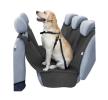 5-3207-247-4010 Autohoes voor honden PU (Polypropyleen), Zwart van KEGEL tegen lage prijzen – nu kopen!