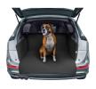 5-3220-218-4011 Potahy na sedadla auta pro zvířata Polyester, PU (polyuretan), černá od KEGEL za nízké ceny – nakupovat teď!