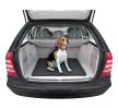 5-3240-173-9999 Potahy na sedadla auta pro zvířata Polyester, PU (polyuretan), černá od KEGEL za nízké ceny – nakupovat teď!