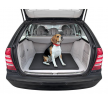 5-3240-173-9999 Pet car seat covers Polyester, PU (Polyurethane), Black from KEGEL at low prices - buy now!