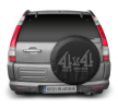 5-3453-244-4010 Borse porta pneumatici Finta pelle, PVC, nero, Quantità: 1 del marchio KEGEL a prezzi ridotti: li acquisti adesso!