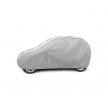 5-3952-241-3021 Bilöverdrag S2 Hatchback , grå från KEGEL till låga priser – köp nu!