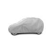 5-3953-241-3021 Helgarage S3 Hatchback, grå fra KEGEL til lave priser - køb nu!