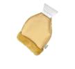 KEGEL 5-5002-206-9999 Eiskratzer beige, Polyester niedrige Preise - Jetzt kaufen!
