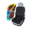 KEGEL 5-5107-249-4010 Autositzauflage Beheizbar 12V reduzierte Preise - Jetzt bestellen!