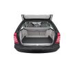 5-5200-299-3020 Protiskluzová podložka do auta černá, PVC, PE (Polyethylen) od KEGEL za nízké ceny – nakupovat teď!