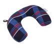 5-5503-225-5008 Cestovní krční polštář od KEGEL za nízké ceny – nakupovat teď!