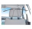 5-6002-390-0211 Klädhängare till bilen från KEGEL till låga priser – köp nu!