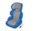 KEGEL 5-7103-205-3432 Kinderautositz blau, grau, HDPE (Hart-Polyethylen), PU (Polyurethan), Gruppe: I - III niedrige Preise - Jetzt kaufen!