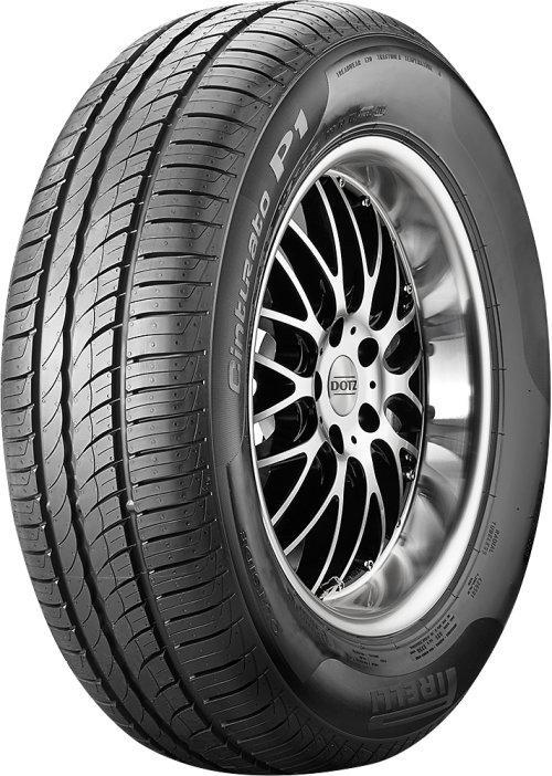 Pirelli Cinturato P1 Verde 195/65 R15 3836800 Bildæk