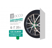 0111 ROCCO till VOLVO N 12 med lågt pris