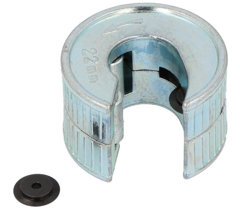 NE00481 ENERGY Rohr-Ø bis: 22mm Rohrschneider NE00481 günstig kaufen