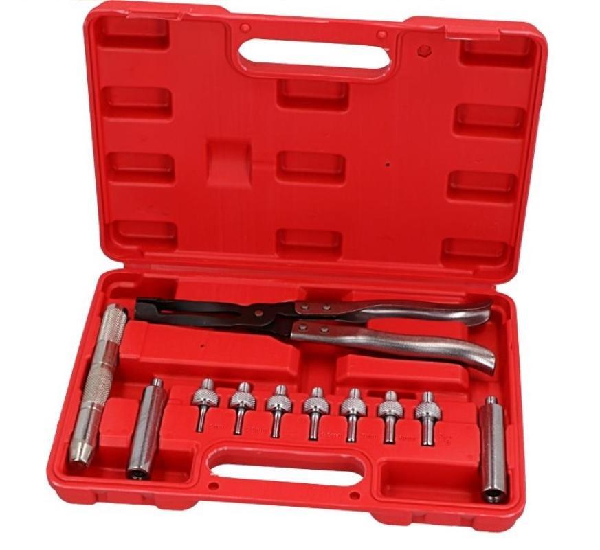 OE Original Zündung- / Vorglühen Werkzeug NE00618 ENERGY