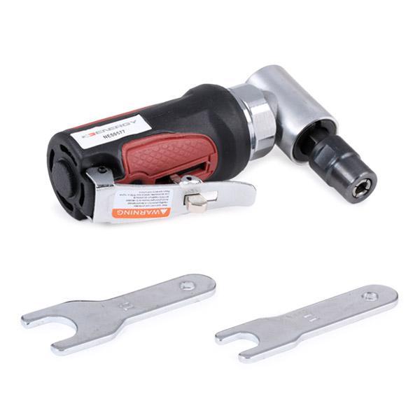 NE00577 Stabschleifer ENERGY - Markenprodukte billig