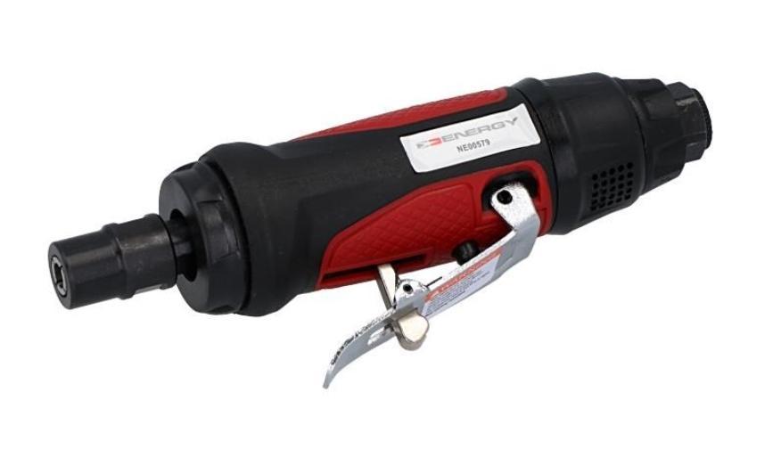 NE00579 ENERGY pneumatisch, Betriebsdruck: 6.3bar, Drehzahl bis: 250001/min, Schlauch-Ø: 1/4zoll Stabschleifer NE00579 günstig kaufen
