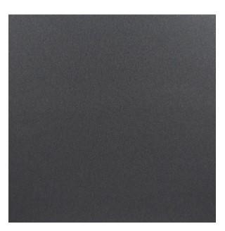 10 060 2070 RMS für erhöhte Anforderungen, Langzeitfilter Länge: 330mm, Länge: 330mm, Breite: , 330mm Luftfilter 10 060 2070 günstig kaufen