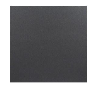10 060 2080 RMS für erhöhte Anforderungen, Langzeitfilter Länge: 330mm, Länge: 330mm, Breite: 330mm Luftfilter 10 060 2080 günstig kaufen