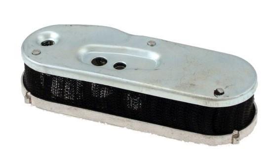 Moto RMS mit Verschlussdeckel Luftfilter 10 060 2810 günstig kaufen
