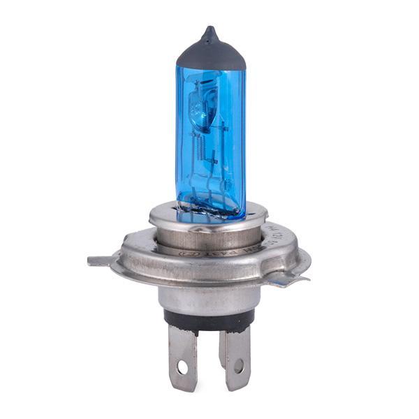 24 651 0050 Glühlampe, Fernscheinwerfer RMS - Markenprodukte billig