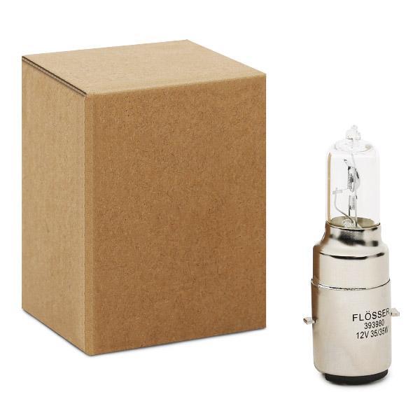 246510356 Bulb, spotlight RMS 24 651 0356 - Huge selection — heavily reduced