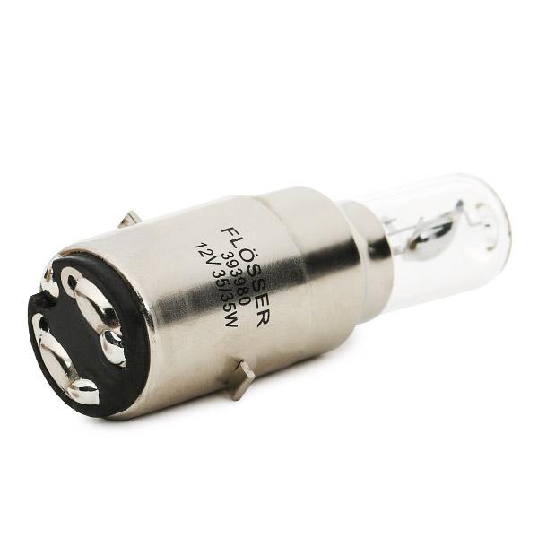 24 651 0356 Bulb, spotlight RMS original quality