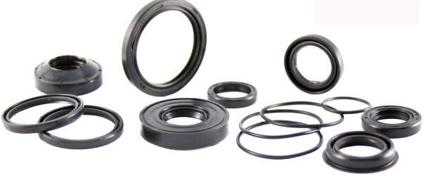 Gasket Set, water pump 10 064 1080 at a discount — buy now!