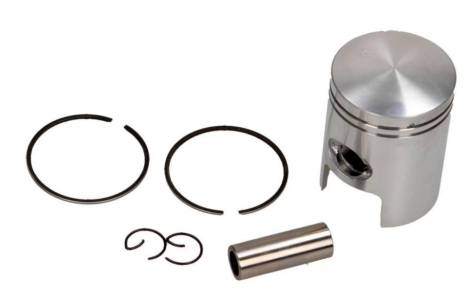 Piston 10 009 0011 at a discount — buy now!
