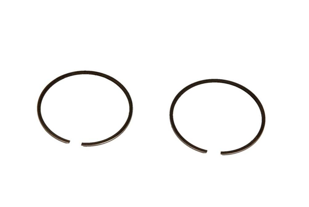 Piston Ring Kit 10 010 0148 at a discount — buy now!