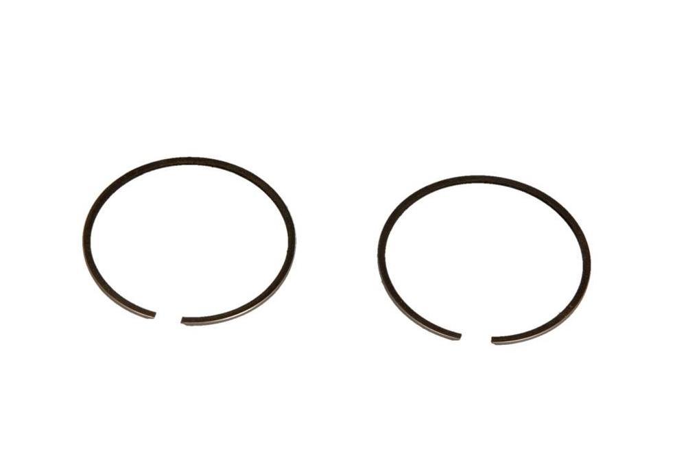 RMS Stūmoklio žiedų komplektas 10 010 0148 SUZUKI