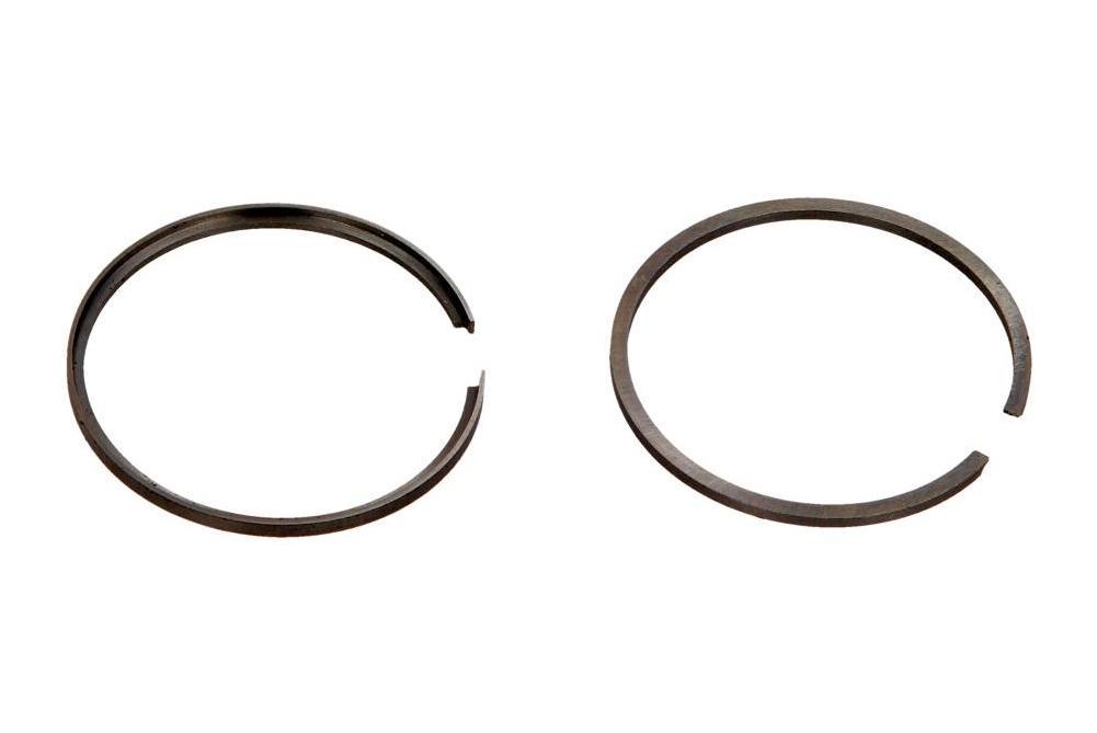 RMS Stūmoklio žiedų komplektas 10 010 0316 SUZUKI
