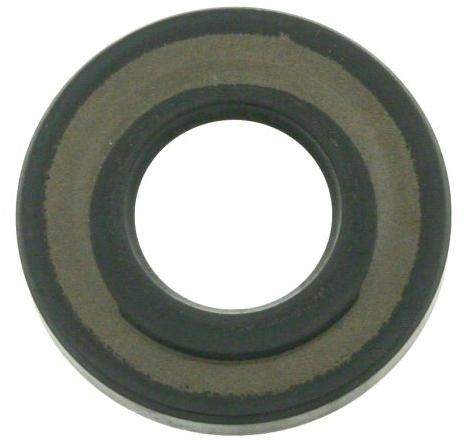 Shaft Seal, crankshaft 10 066 2362 at a discount — buy now!