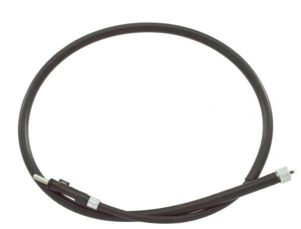 Câble flexible de commande de compteur 16 363 1750 à bas prix — achetez maintenant !