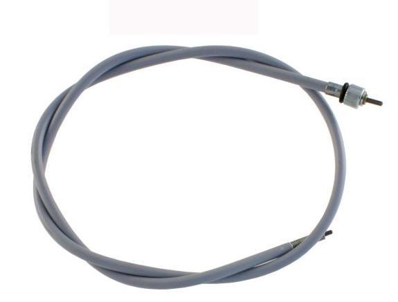 Câble flexible de commande de compteur 16 363 1900 à bas prix — achetez maintenant !