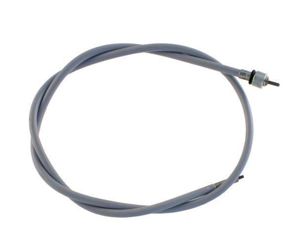 Câble flexible de commande de compteur 16 363 1970 à bas prix — achetez maintenant !