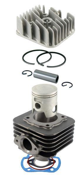 RMS Zylindersatz, Motor 10 008 0480 APRILIA